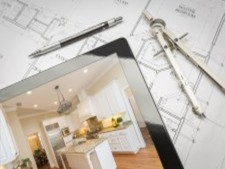 Growing Specialty Residential Remodeling Contractor (semi-absentee)