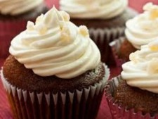 Single or Multiple Cupcake Store Opportunities