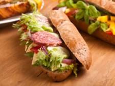 Established Profitable Quick Serve Sandwich Shop