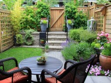 Highly Profitable Landscape Design & Build
