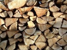 Firewood Wholesaler & Retailer for Sale in Calgary