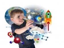 Est. Educational School Science Franchise-MA & RI