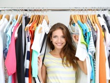 2 Franchise Clothing Stores-Net over $400K-Only 10% Down