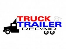Profitable Tractor/Trailer Maintenance Facility