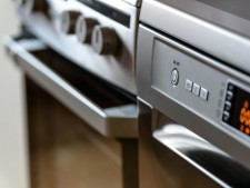 In-Home Appliance Service & Warranty Repair