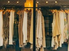 Women's Fashion Boutique Franchise