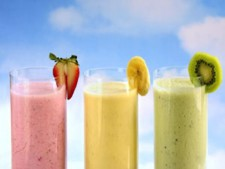Price Reduced! Profitable Healthy Food Franchise - Great Location
