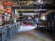 Legendary Neighborhood Sports/Dive Bar- A GEM!