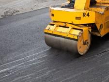 Denton County Construction