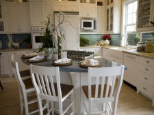 Kitchen & Bath Remodeling with Real Estate