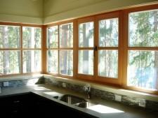 Profitable Windows and Doors Manufacturer