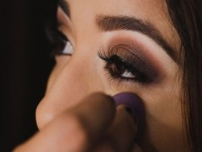 Luxury On-Site Hair & Makeup Artists
