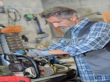 Equipment Sales & Service