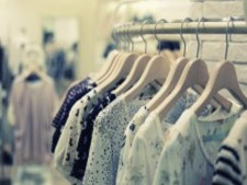 Long Established Retail Fashion Business for Sale