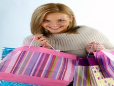Jewelry Gifts and Collectibles Specialty Shop