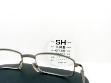 Well Established Optometry Practice with Optical Retail