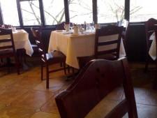Profitable Spanish Restaurant and Tapas Bar