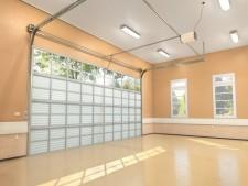 Profitable Garage Door Sales & Install - Western Montana