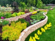 Extraordinary Lawn & Landscaping Business-Hampton Roads, VA
