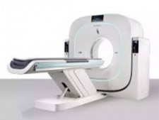 Medical Imaging Service & Repair Company