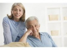 Non-Medical In-Home Care Master Franchise