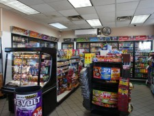Gas Station and Convenience Store in Southern MO