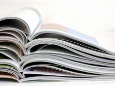 Profitable Master Publisher & So. FL Coupon Magazines