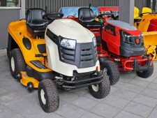 Essential & Profitable Outdoor Power Equipment Co.