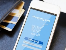 Online Retailer - Amazon e-commerce
