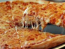 Pizza Shop - Great Location - Must Sell