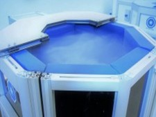 Wellness and Cryo Therapy Floatation Center