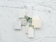 Marble and Granite Wholesaler/Retailer and Fabricator