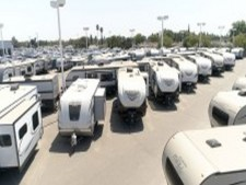 RV Sales, Rentals, and Service