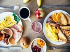 Northern Shenandoah- Profitable 26 Yr. Family Restaurant