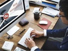 Nationwide Business Providing Risk Management Services