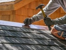 Roofing/Window/Siding Company Serving DE, MD and PA