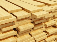 High-Margin, Great Wood Products - No Employee Headache