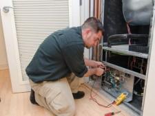 Reputable HVAC Service Company