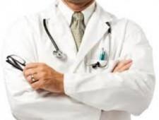 Internal Medical Practice