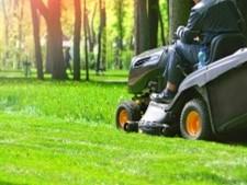 Lawn & Landscape Service Company