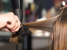 Profitable Hair Salon with Chair Rental and Split Agreements