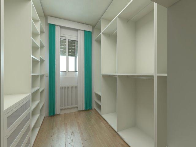 Closets Unlimited of NJ Inc.