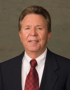 Jim Dunmire