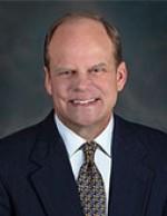 Andrew R. Spann