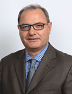 Anton Joro