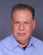 Arthur Schreier
