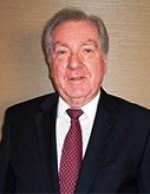Robert Henion