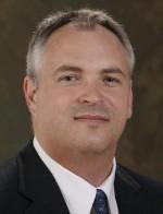 Brad Sturn