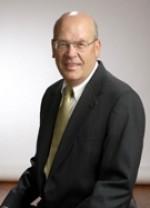 Calvin Breske
