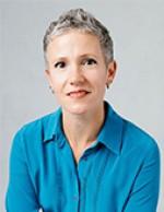 Carrie Blasko